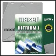 Maxell LTO cleaning (22919800)
