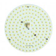 LED Plafonnière lamp - 15W - 1250Lm