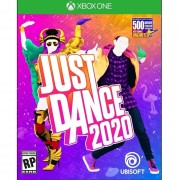 Just Dance 2020 - Xbox One - Sniper.cl