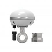 WiFi Интелигентен сферичен електрически актуатор клапан