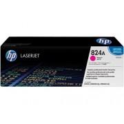 HP 824A - CB383A toner magenta