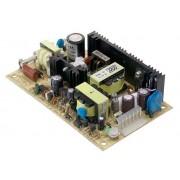 Tápegység Mean Well PSD-45C-24 45W/24V/1,87A