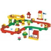 Lego Education Transport Experimentsäte - Lego Education 9077