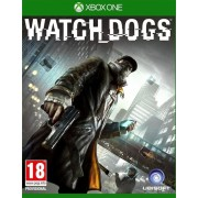 Watch Dogs Special Edition XboxOne