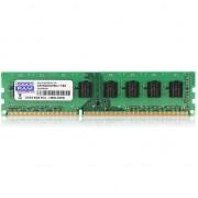 Memorie RAM GoodRam DDR3 8GB 1600 CL11 (GR1600D3V64L11/8G)