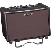 Roland AC-33 RW Acoustic Chorus AC 33