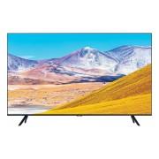 """Samsung Series 8 UE50TU8070U 127 cm (50"""") 4K Ultra HD Smart TV Wi-Fi Nero"""