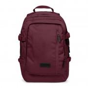 VOLKER Eastpak hátizsák, iskolatáska