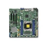 Supermicro Server board MBD-X10SRM-F-O BOX