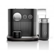 Krups Nespresso Krups Expert & Milk Preta