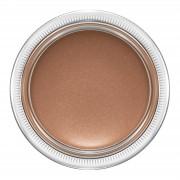MAC Pro Longwear Paint Pot Eye Shadow (Various Shades) - Groundwork
