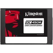 """SSD Kingston 960GB crna, DC450R, SEDC450R/960G, 2.5"""", SATA3, SED, 60mj"""