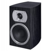 Boxe - Heco - Victa Prime 302 Black