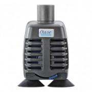 Pompa acvariu Oase OptiMax