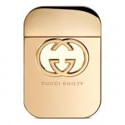 Gucci Guilty 75 ML Eau de toilette Profumi di Donna