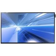 """Samsung 32"""" LED 16hr Smart Signage"""