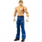 Mattel WWE - Dean Ambrose - Figura Básica Wrestlemania