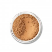 bareMinerals Matte Foundation Spf 15 Warm Tan 22