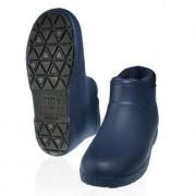 Nordic Grip IceLock™ wetboots, 41 - blauw