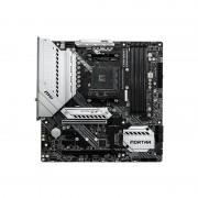 Placa de baza MSI MAG B550M MORTAR WIFI AMD AM4 mATX