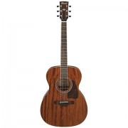 Ibanez Artwood AC340-OPN Westerngitarre