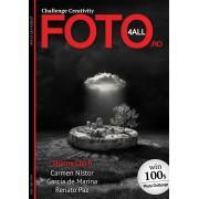 Revista FOTO4all - Nr. 24-25, iulie-august 2013 (eBook)