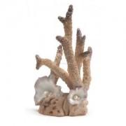 BiOrb ornament koraal groot aquarium decoratie