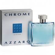 Azzaro Chrome EDT 30ml за Мъже