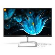 Philips 246E9QJAB/00 FullHD IPS FreeSync LED Monitor