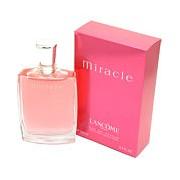 Lancome Miracle femme 100 ml Eau de parfum