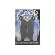 Good Fren pastiglie freno ant. Bmw G 450 x 450 2008 - 2011 Gas Gas Ec 300 1996