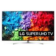 LG TV LG SUHD 55SK8500PLA