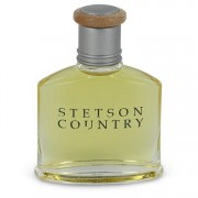 Coty Stetson Country After Shave (Unboxed) 1 oz / 29.57 mL Men's Fragrances 544255