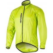 Alpinestars Kicker Pack Jaqueta Amarelo XL