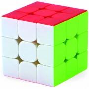 3x3x3 Cubo Magico Versión Magnética Qiyi Valk3 Power M - Vistoso