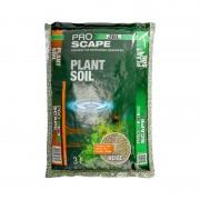 JBL ProScape Plant Soil bej 3 Litri