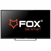 FOX Televizor LED Full HD Smart (50DLE172)