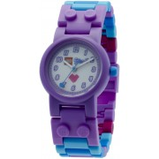 ClicTime LEGO Friends - Olivia Watch