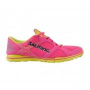 Pantofi Salming Xplore 2.0 femei