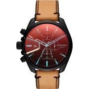 Diesel DZ4471 Ms9 Chrono horloge