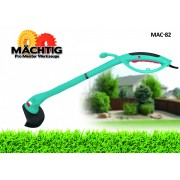 Električni trimer za travu Machtig MAC-82, 250W, 20 cm