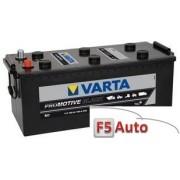 Acumulator VARTA Promotive Black 180AH