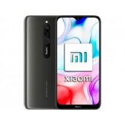 Xiaomi Smartphone Redmi 8 (6.22'' - 3 GB - 32 GB - Preto)