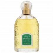 Guerlain Jardins de Bagatelle 100ml Eau de Parfum Spray / 3.3 oz.