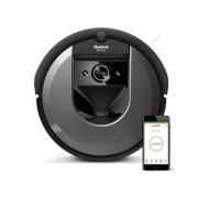 Прахосмукачка робот iRobot Roomba i7 (7158)