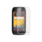 Протектор за Nokia 603