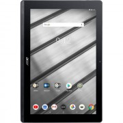 """Acer Iconia One 10.1"""" 16GB Wifi Tablet - Iron"""