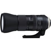 TAMRON 150-600mm SP f/5-6.3 Di VC USD G2 Canon (Promo)