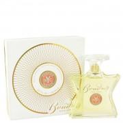 Fashion Avenue by Bond No. 9 Eau De Parfum Spray 3.3 oz