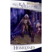 Homeland- DISCOUNT 20